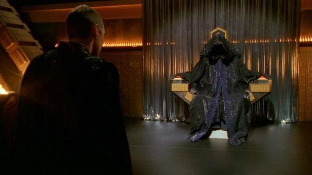 File:Anubis speaking against an Underlord.JPG