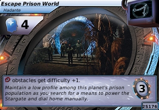 File:Escape Prison World.jpg