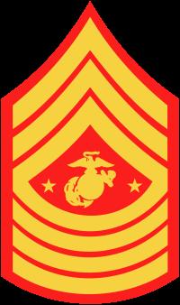 File:SgtMajMarCor.png