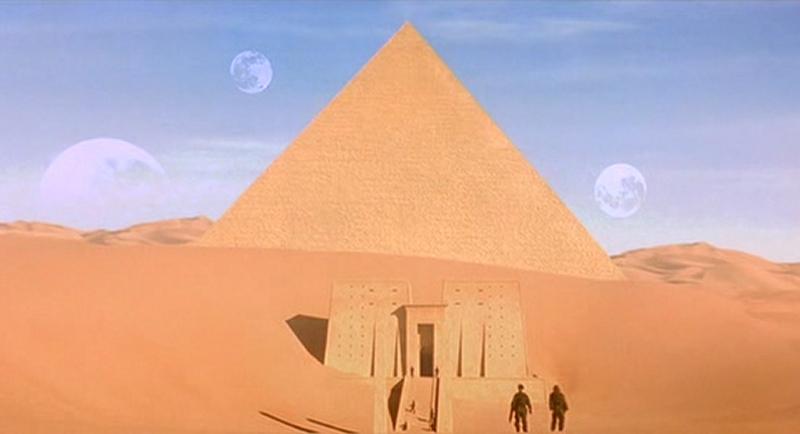 Bestand:Abydos.jpg