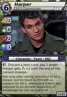 File:Harper (SG-5 Commander).jpg
