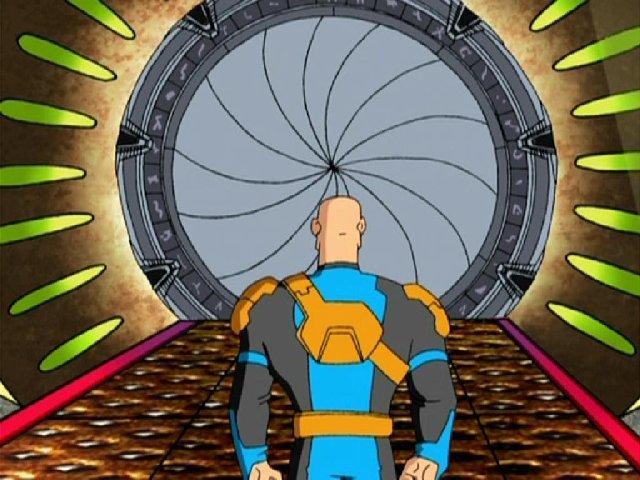 File:Stargate Infinity -The Decision 017.JPG