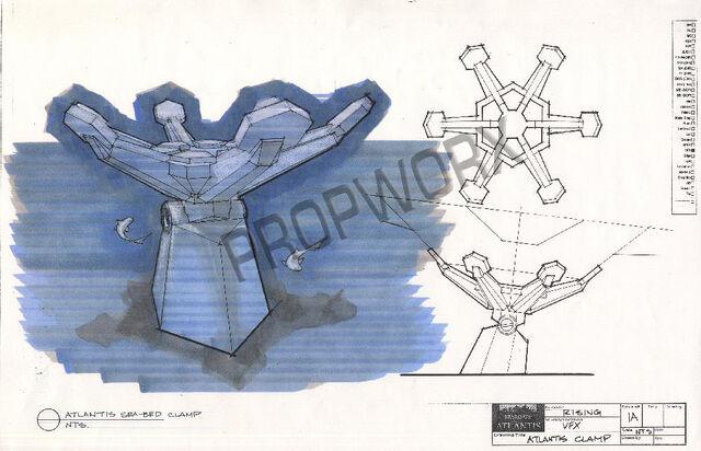 File:Atlantis seabed clamp.jpg