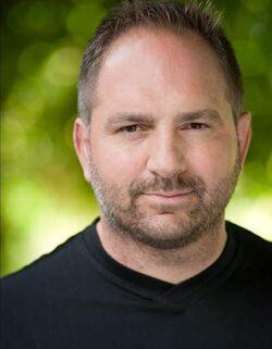 Michael Roselli