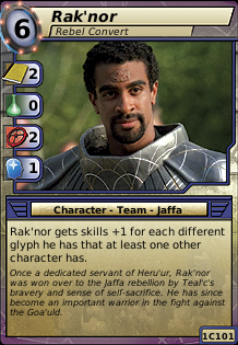 File:Rak'nor (Rebel Convert).png