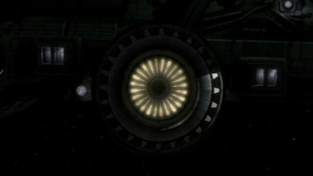 File:Sublight engine.jpg