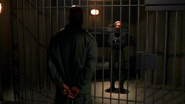 File:Stargate Command brig.jpg