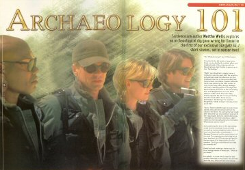 File:Stargate SG-1 Archaeology 101.png