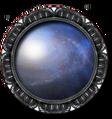 تصغير للنسخة بتاريخ ٠٧:٥٠، أبريل ٧، ٢٠١٣