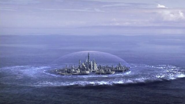 File:Atlantis lands.jpg