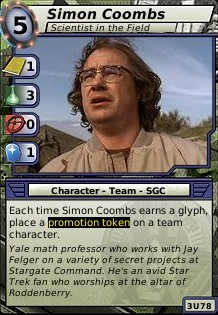 File:Simon Coombs (Scientist in the Field).jpg