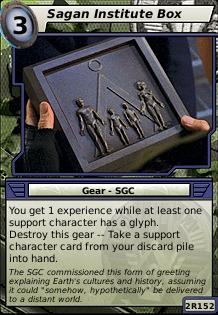 Bestand:Sagan Institute Box.jpg