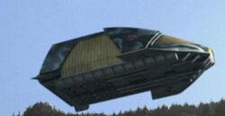 BedrosianShip11