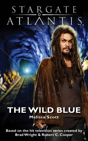 File:SGA The Wild Blue.jpg