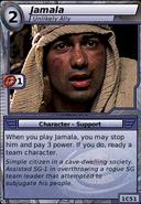 Jamala (Unlikely Ally)