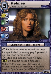 File:Kelmaa (Tok'ra Doctor).jpg