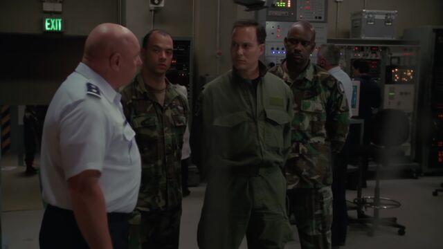 File:SG-3 Leader.jpg