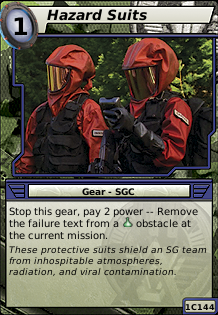 File:Hazard Suits.png