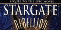 Stargate: Rebellion