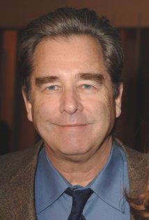 File:Beau Bridges.jpg