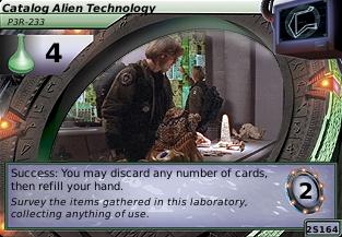 File:Catalog Alien Technology.jpg