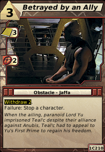 File:Betrayed by an Ally.png