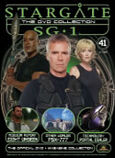 The DVD Collection 41