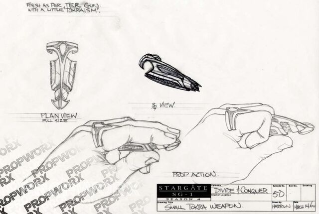 File:Za'tarc ring concept art.jpg