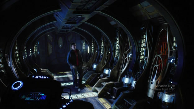 File:Stasis hall.jpg