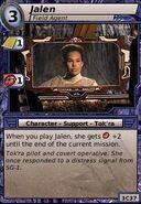 Jalen (Field Agent)