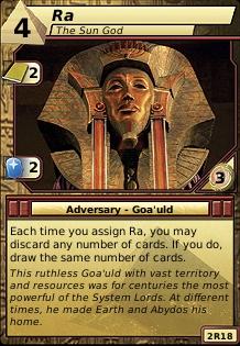 File:Ra (The Sun God).jpg