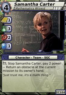 File:Samantha Carter (Mathematics Wizard).jpg