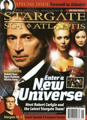 File:Atlantis- The Official Magazine 28.jpg