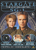 File:The DVD Collection 6.jpg