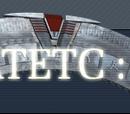 StargateTC: Source