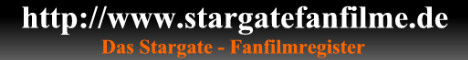File:Stargate Fanfilmregister preview.jpg