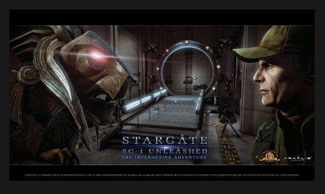 File:WALLPAPER SG-1 UNLEASHED 2.jpg