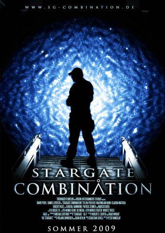 File:Stargate Combination poster.jpg