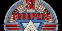 Stargate Troopers