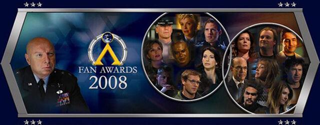 File:2008 Stargate Fan Awards preview.jpg