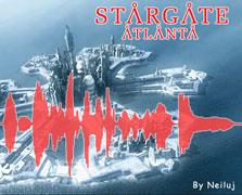File:Stargate Atlanta preview.jpg