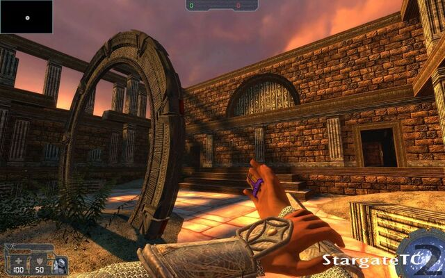 File:Stargate TC2 screenshot1.jpg
