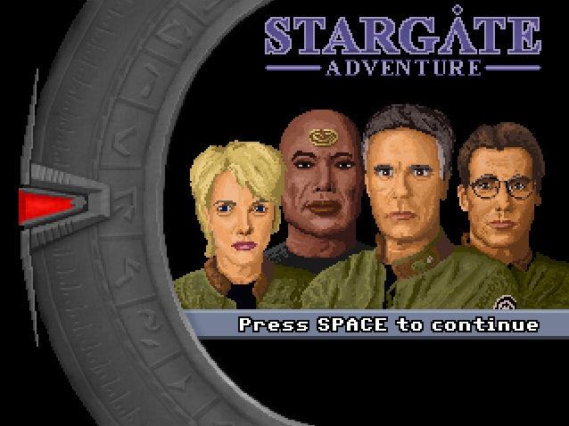 File:Stargate Adventure preview.jpg