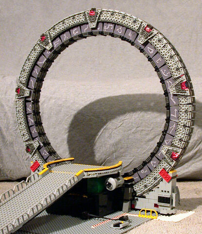 File:Stargate (Lego model by Kelly McKiernan) preview.jpg