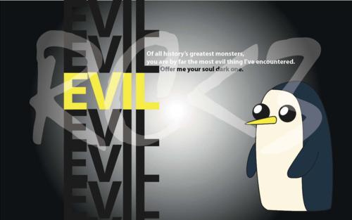 File:EvilGunter.jpg