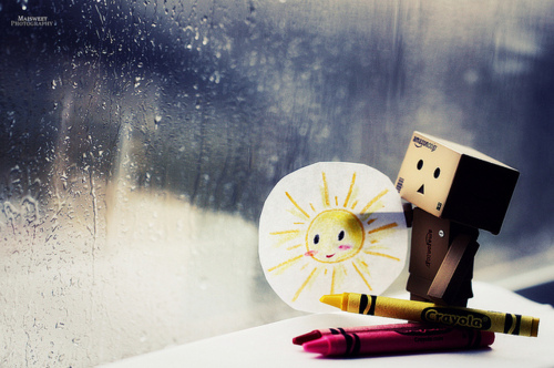 File:Crayon-kawaii-rain-sun-Favim com-136971.jpg