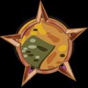 File:Badge-6834-1.png