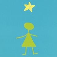 Wikia-Visualization-Main,stargirl