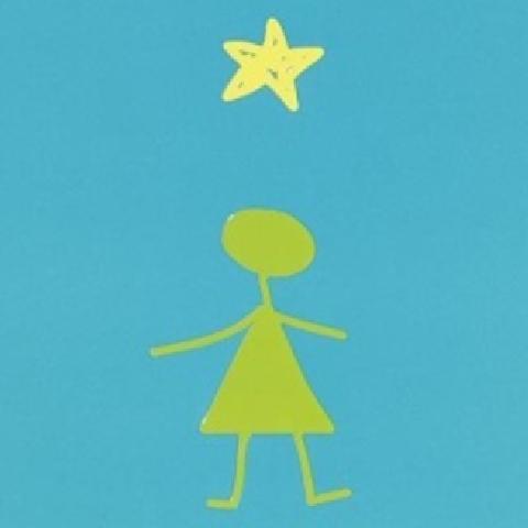 File:Wikia-Visualization-Main,stargirl.png