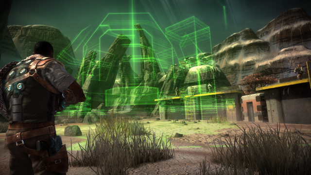 File:Starhawk-media-screen004.jpg